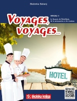 VOYAGES, VOYAGES... 1